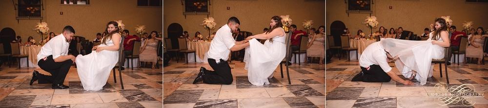 Angie + Hugo Hotel Baker Wedding Photography St Charles Illinois_0089.jpg