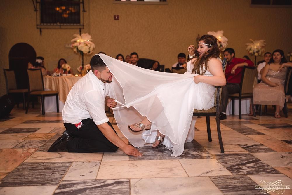 Angie + Hugo Hotel Baker Wedding Photography St Charles Illinois_0090.jpg