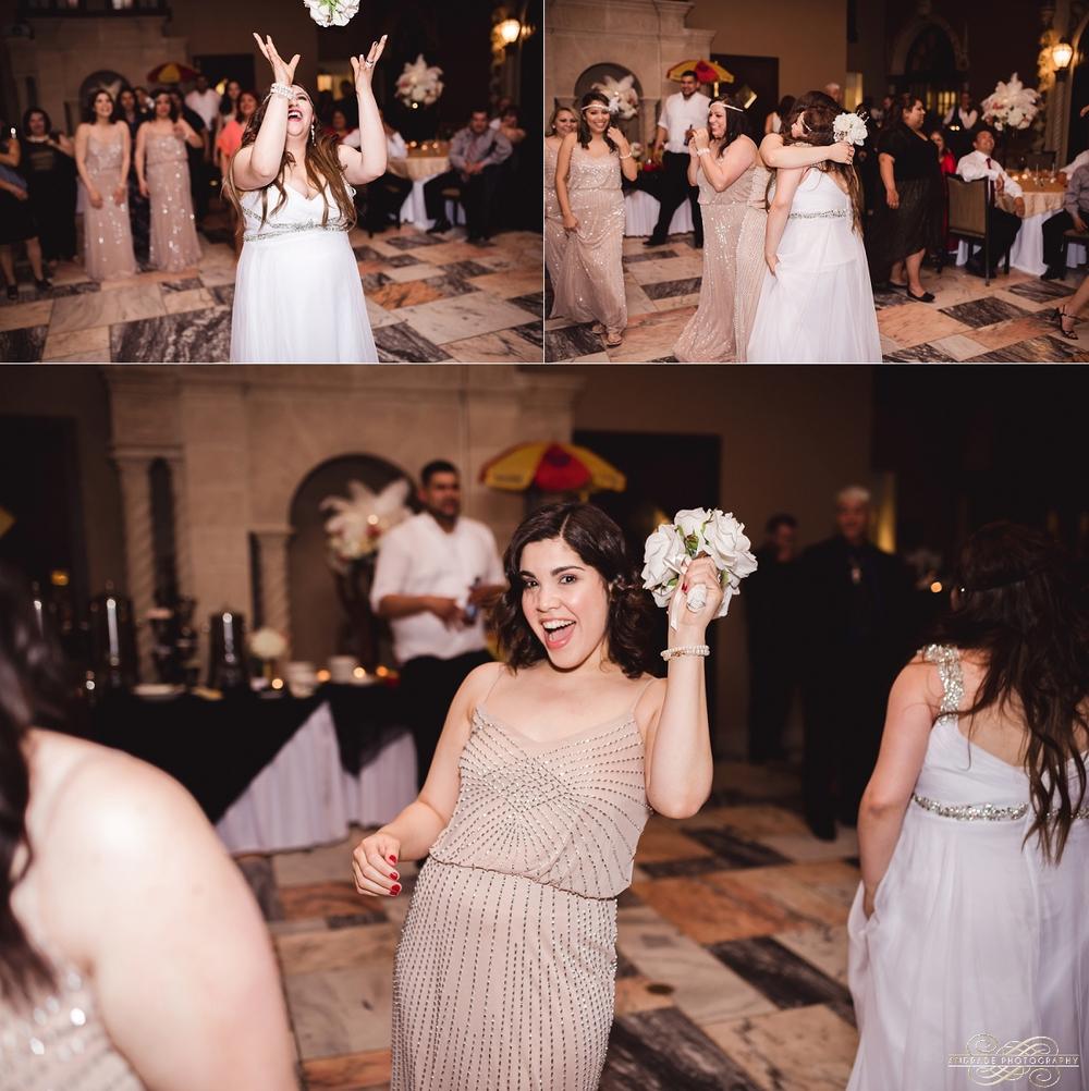 Angie + Hugo Hotel Baker Wedding Photography St Charles Illinois_0088.jpg
