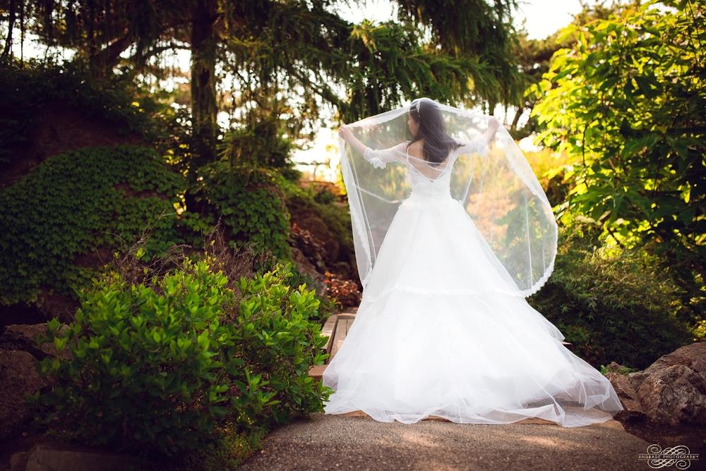 Chicago botanic gardens bridal session fine art photography_0012.jpg