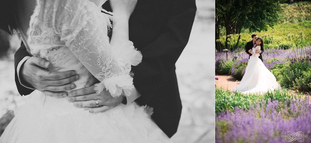 Chicago botanic gardens bridal session fine art photography_0023.jpg