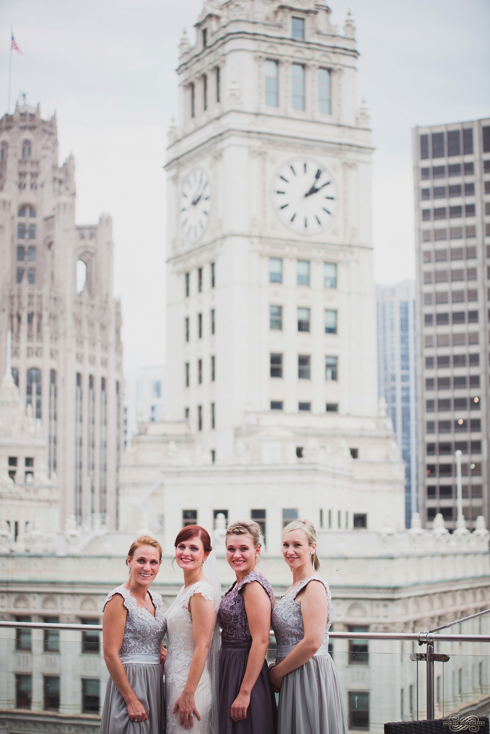 Jillian & Felix Chicago Wedding Photography at Oak & Char Trump Tower and Chicago Athletic Association_0035.jpg