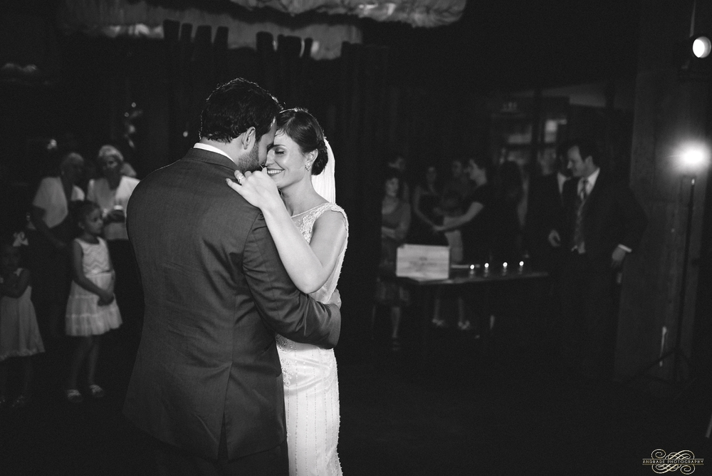 Jillian & Felix Chicago Wedding Photography at Oak & Char Trump Tower and Chicago Athletic Association_0049.jpg