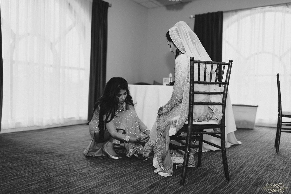 Umer + Abeer The Empress Banquet Wedding Photography Addison Illinois_0007.jpg