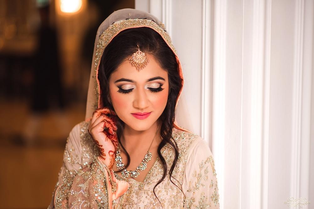 Umer + Abeer The Empress Banquet Wedding Photography Addison Illinois_0008.jpg