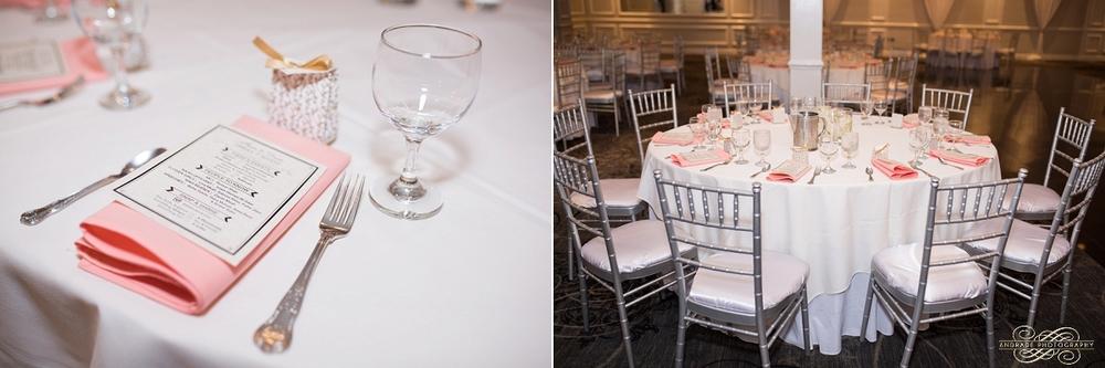 Umer + Abeer The Empress Banquet Wedding Photography Addison Illinois_0011.jpg