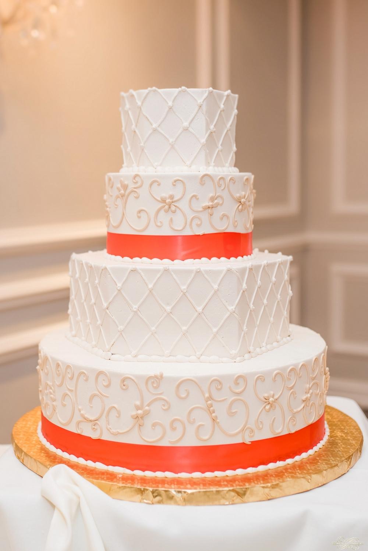 Umer + Abeer The Empress Banquet Wedding Photography Addison Illinois_0010.jpg