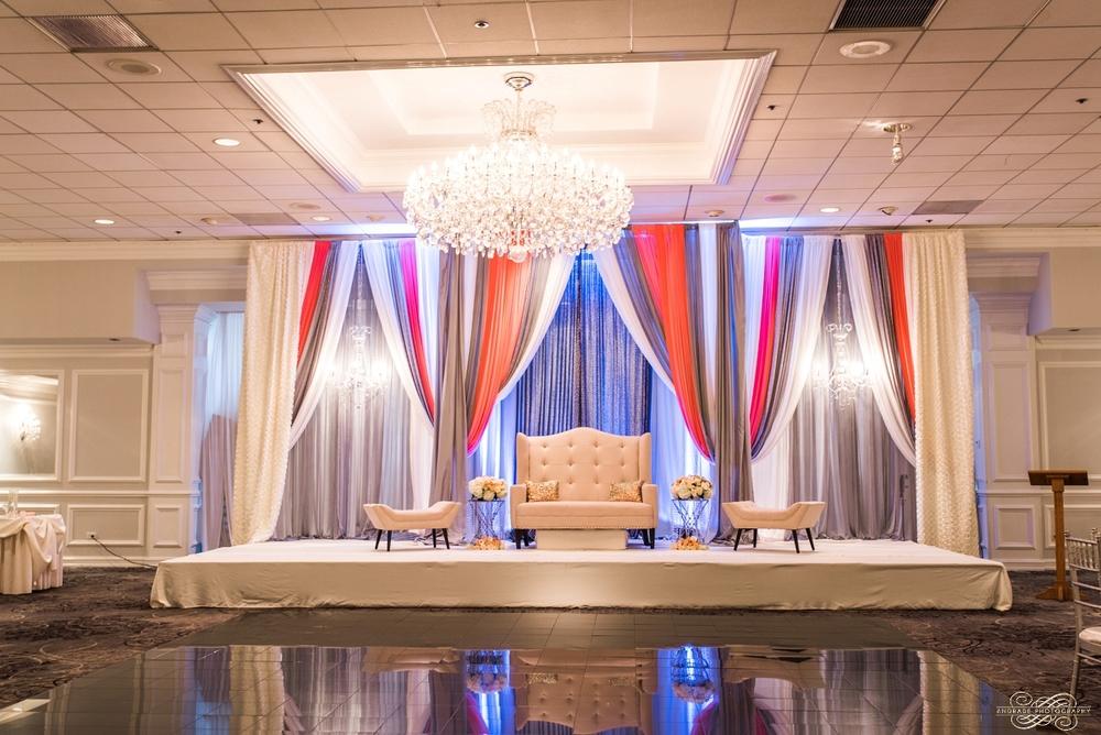 Umer + Abeer The Empress Banquet Wedding Photography Addison Illinois_0013.jpg