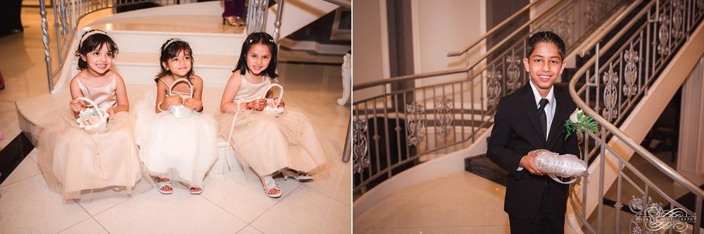 Umer + Abeer The Empress Banquet Wedding Photography Addison Illinois_0020.jpg