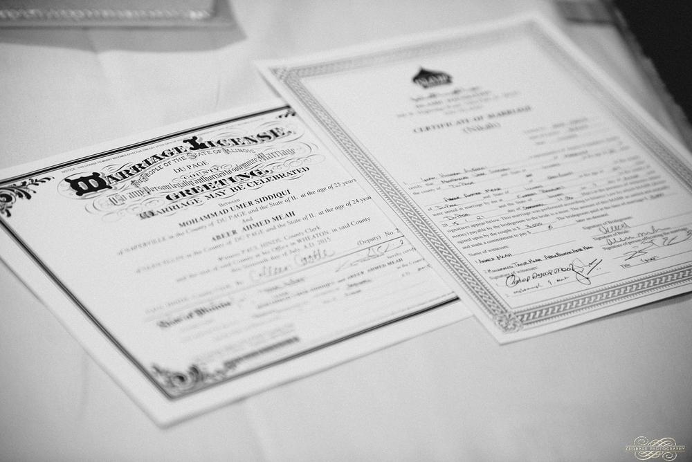 Umer + Abeer The Empress Banquet Wedding Photography Addison Illinois_0019.jpg