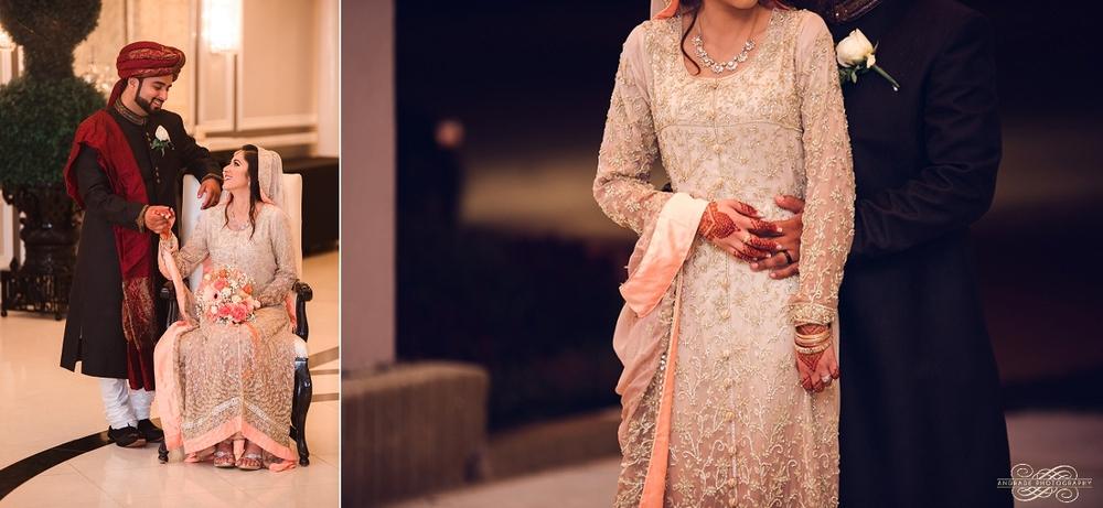 Umer + Abeer The Empress Banquet Wedding Photography Addison Illinois_0030.jpg