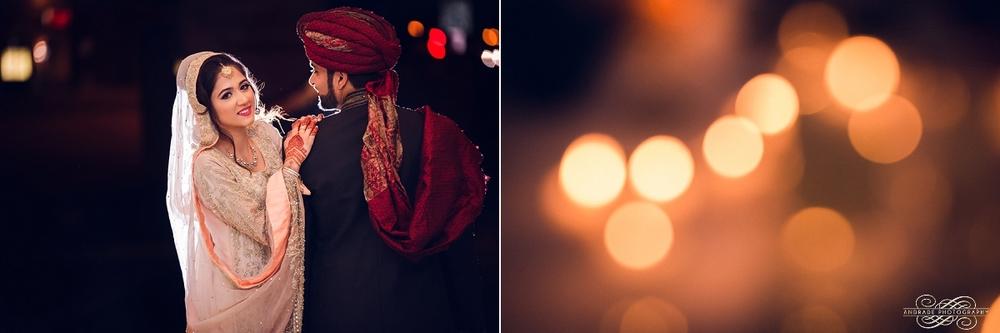 Umer + Abeer The Empress Banquet Wedding Photography Addison Illinois_0032.jpg