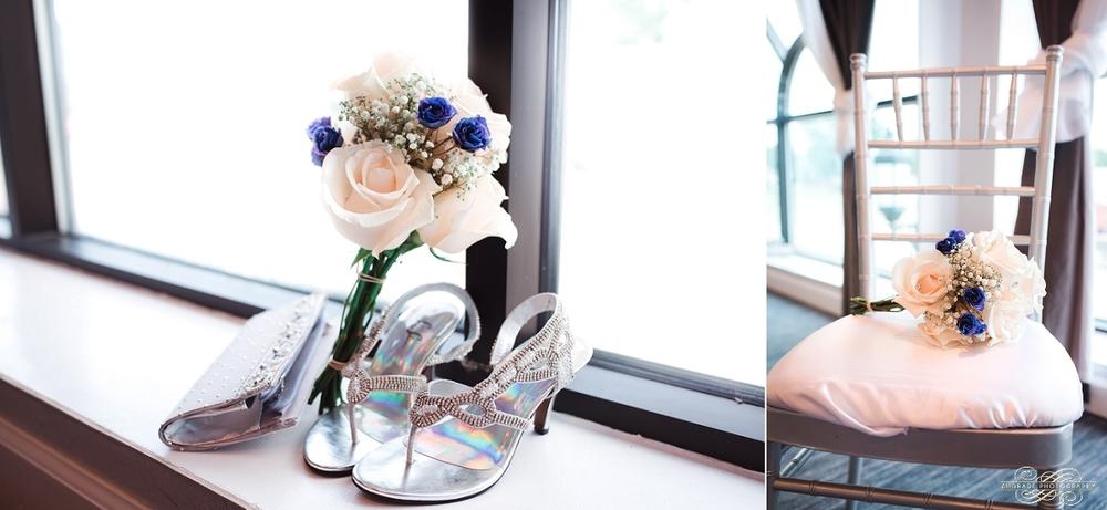 Umer + Abeer The Empress Banquet Wedding Photography Addison Illinois_0041.jpg
