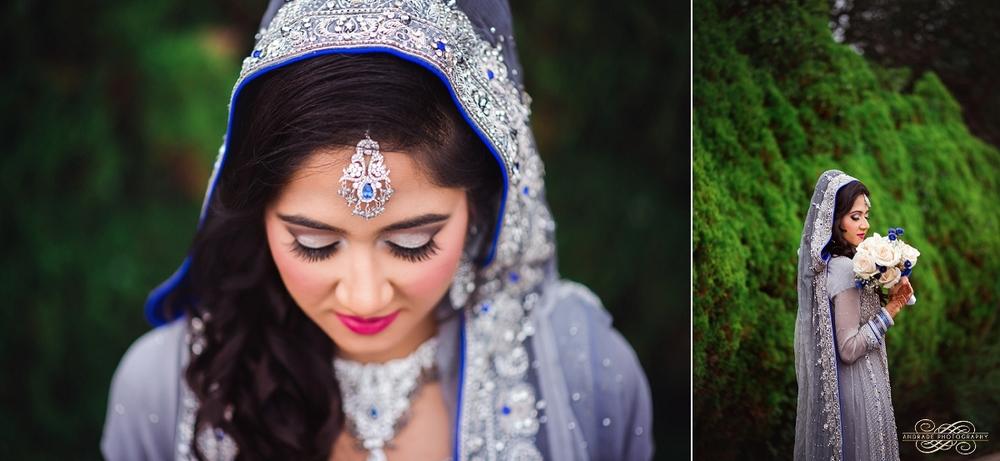 Umer + Abeer The Empress Banquet Wedding Photography Addison Illinois_0047.jpg