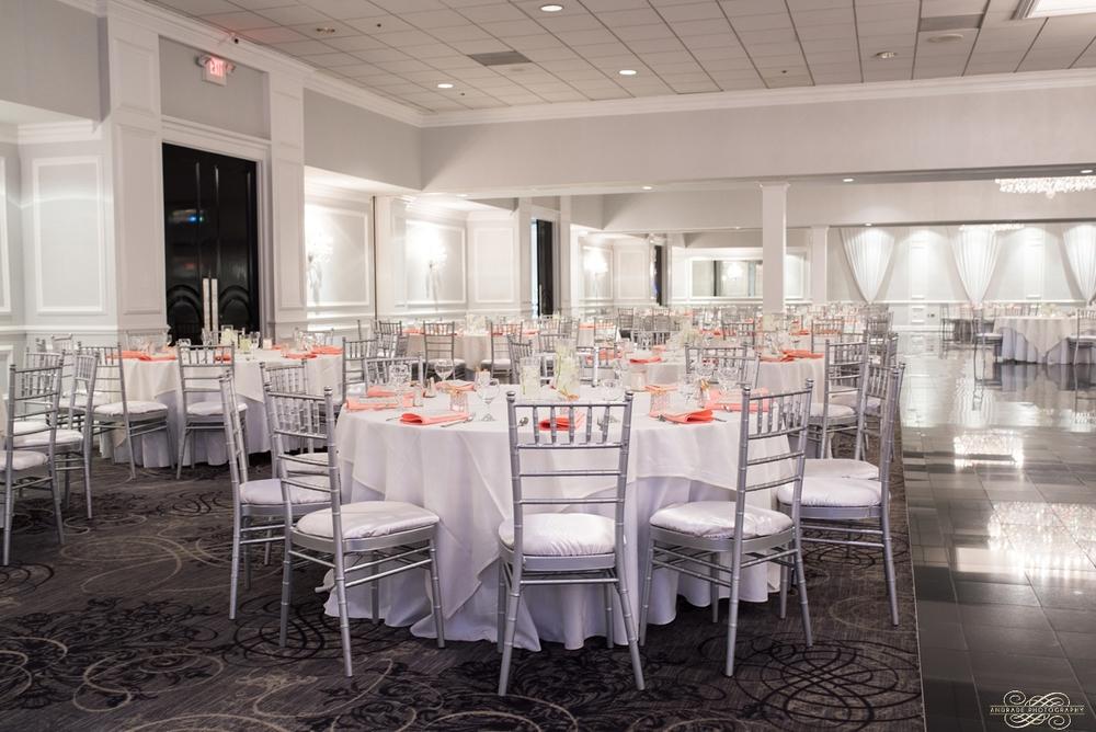 Umer + Abeer The Empress Banquet Wedding Photography Addison Illinois_0049.jpg