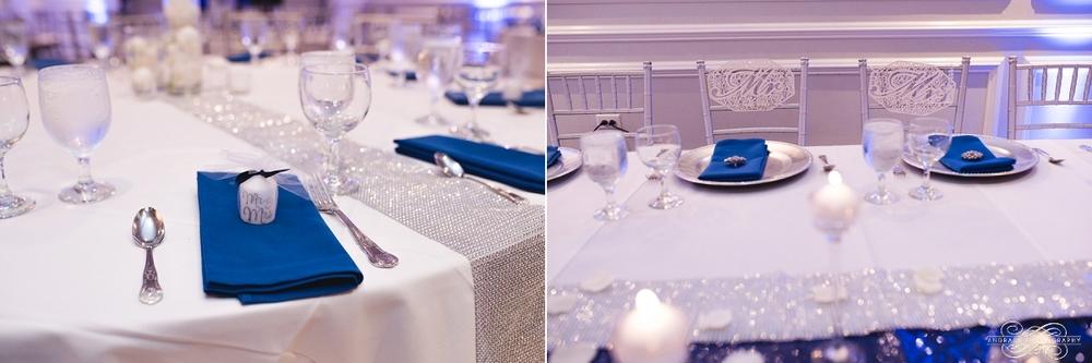 Umer + Abeer The Empress Banquet Wedding Photography Addison Illinois_0052.jpg
