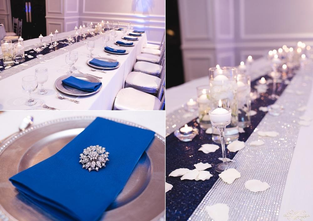 Umer + Abeer The Empress Banquet Wedding Photography Addison Illinois_0051.jpg