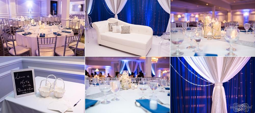 Umer + Abeer The Empress Banquet Wedding Photography Addison Illinois_0054.jpg