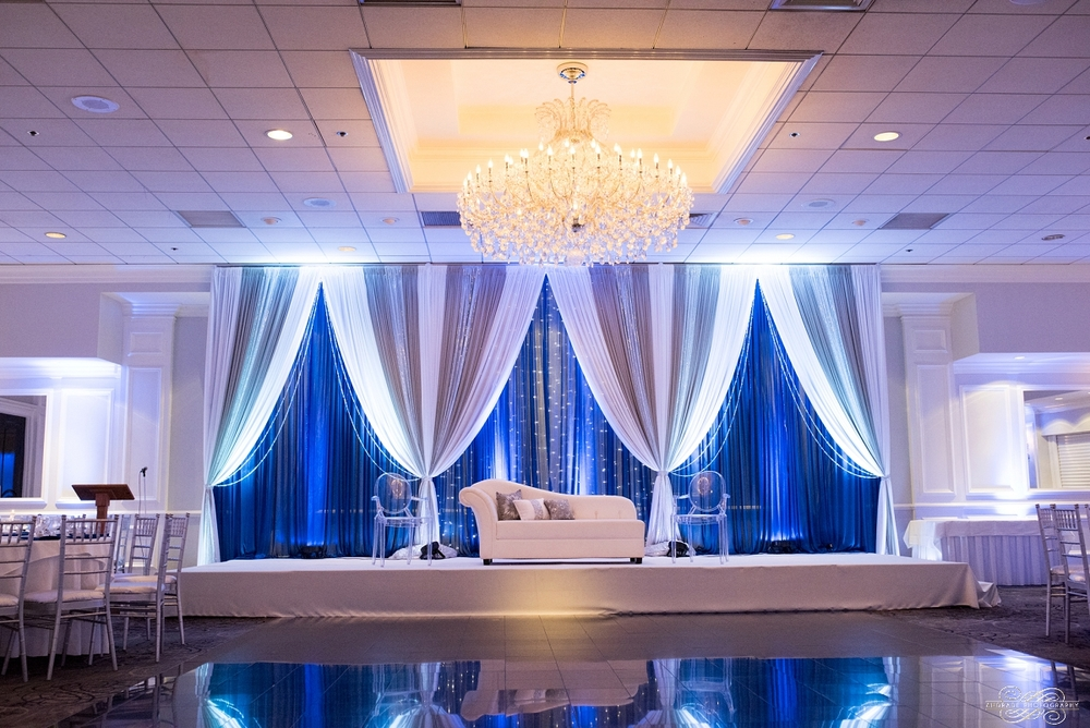 Umer + Abeer The Empress Banquet Wedding Photography Addison Illinois_0053.jpg