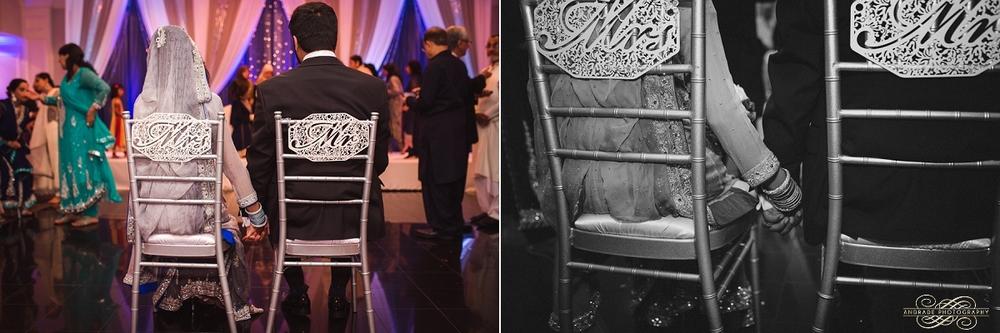 Umer + Abeer The Empress Banquet Wedding Photography Addison Illinois_0059.jpg