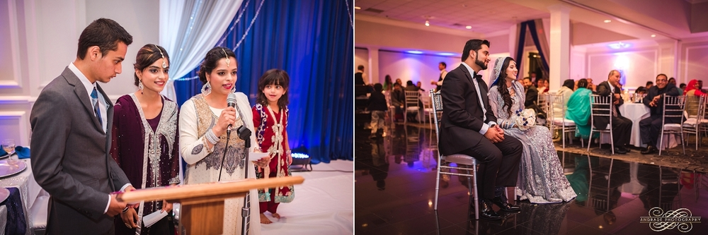 Umer + Abeer The Empress Banquet Wedding Photography Addison Illinois_0060.jpg