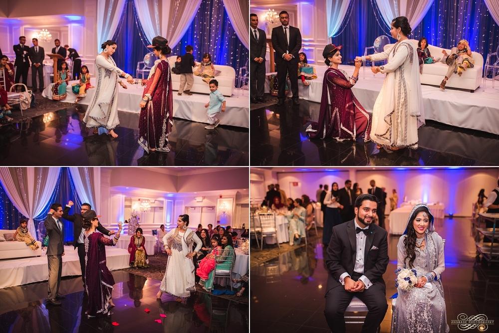 Umer + Abeer The Empress Banquet Wedding Photography Addison Illinois_0061.jpg