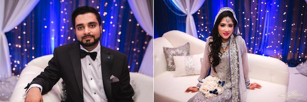 Umer + Abeer The Empress Banquet Wedding Photography Addison Illinois_0063.jpg