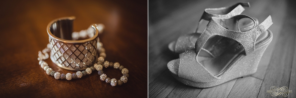 Claudia + Andres Chicago wedding photography (2).jpg