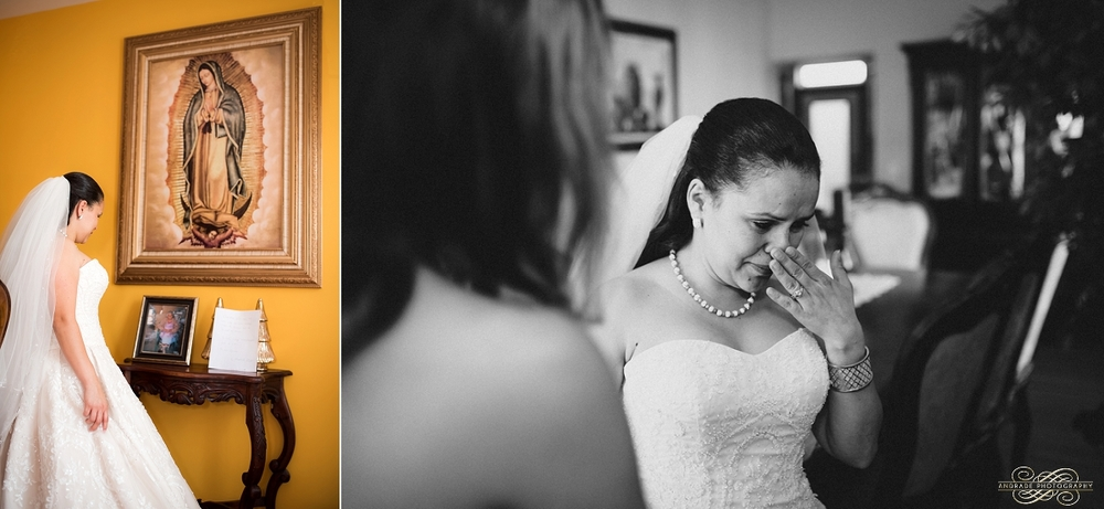 Claudia + Andres Chicago wedding photography (6).jpg