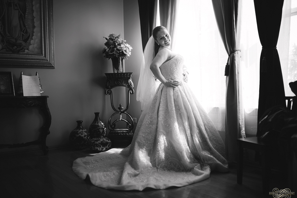 Claudia + Andres Chicago wedding photography (10).jpg
