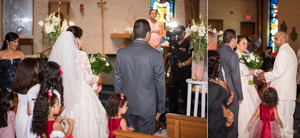 Claudia + Andres Chicago wedding photography (12).jpg