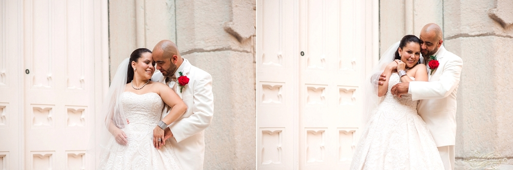 Claudia + Andres Chicago wedding photography (28).jpg