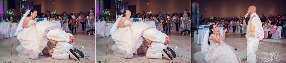 Claudia + Andres Chicago wedding photography (42).jpg