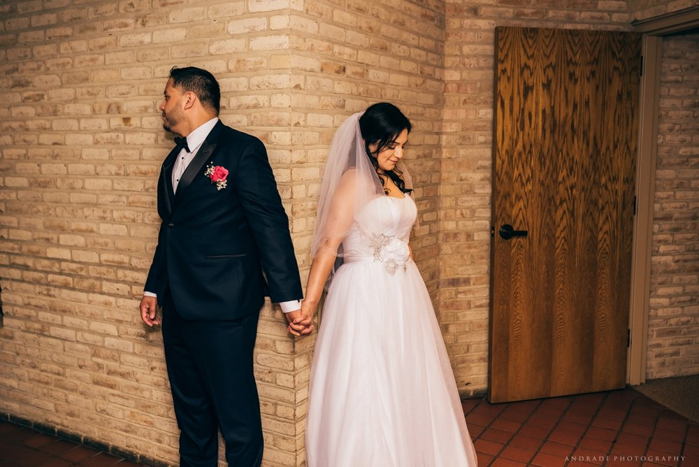 Chicago Wedding Photographer_0014.jpg