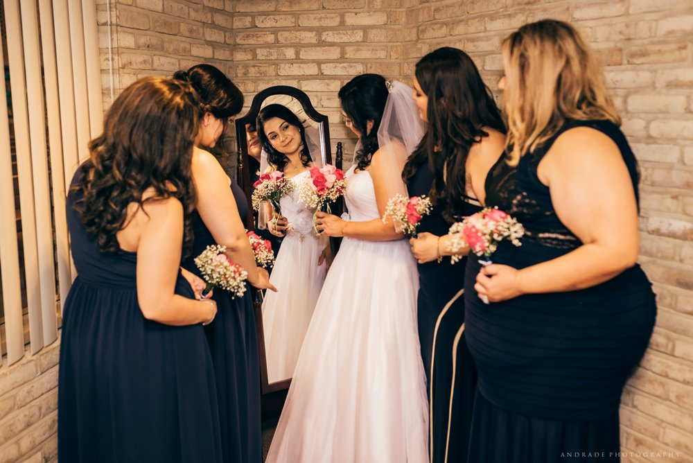 Chicago Wedding Photographer_0013.jpg
