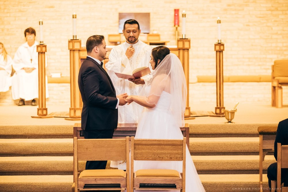 Chicago Wedding Photographer_0019.jpg
