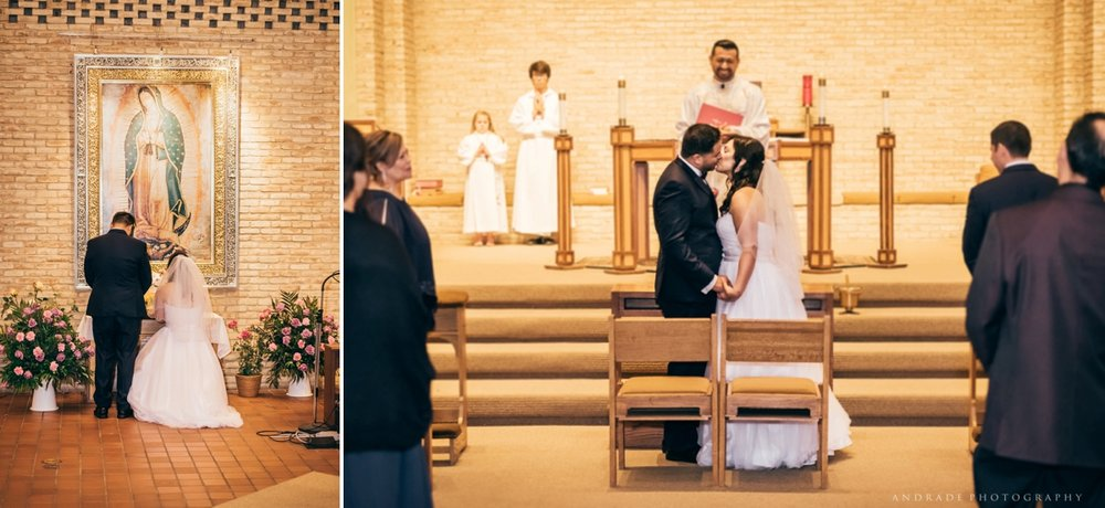 Chicago Wedding Photographer_0023.jpg