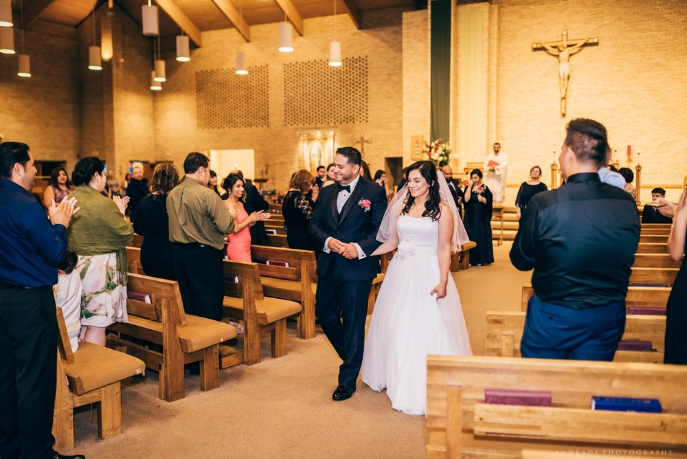Chicago Wedding Photographer_0024.jpg