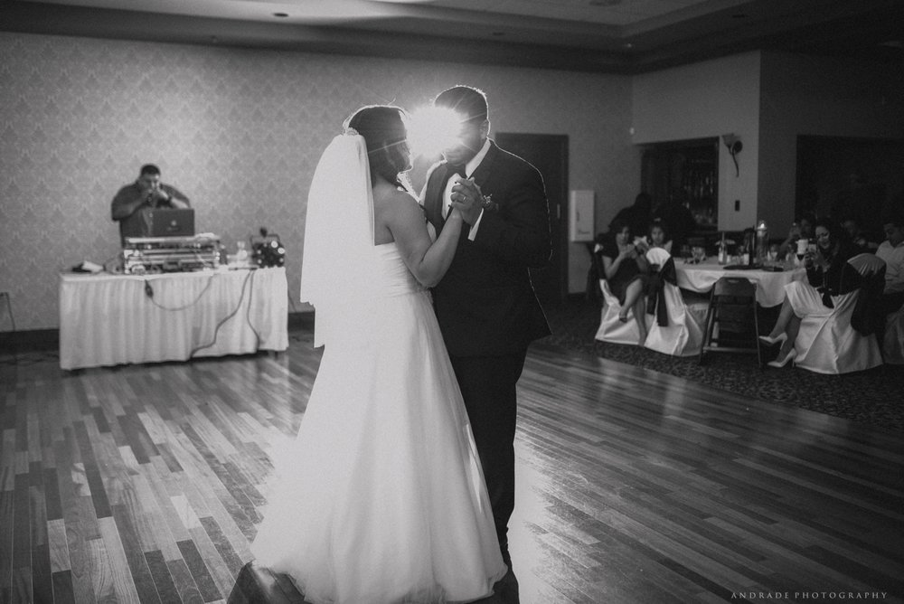 Chicago Wedding Photographer_0051.jpg