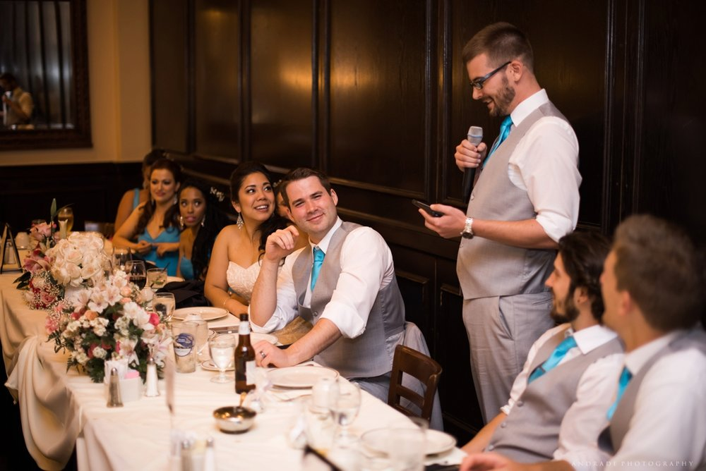 Naperville Wedding Photographer _ Maggianos Little Italy Wedding_0050.jpg