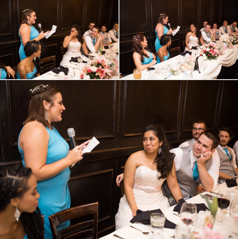 Naperville Wedding Photographer _ Maggianos Little Italy Wedding_0049.jpg