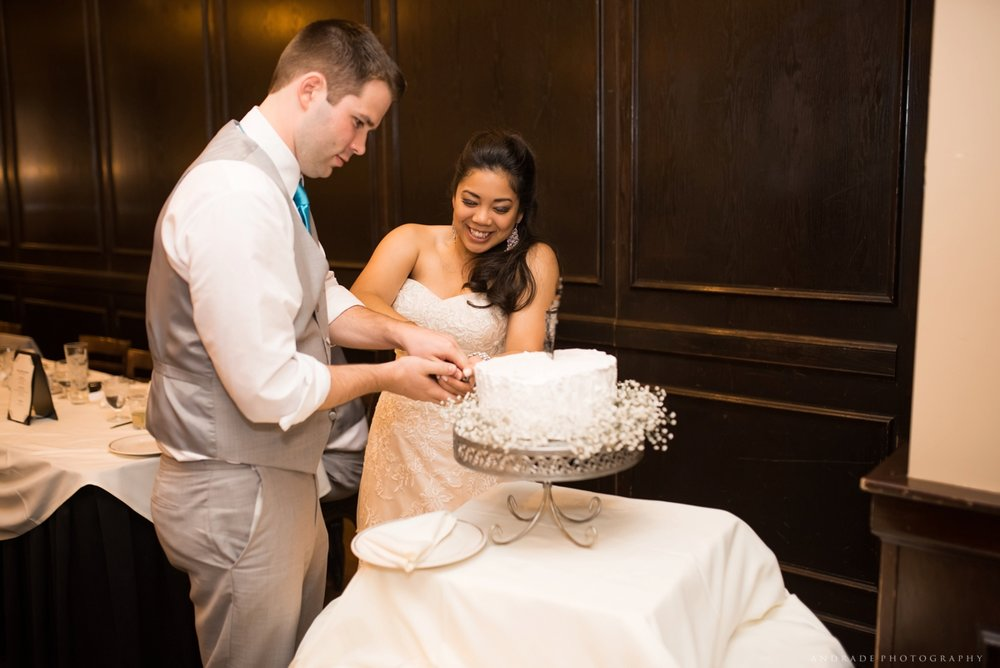 Naperville Wedding Photographer _ Maggianos Little Italy Wedding_0051.jpg
