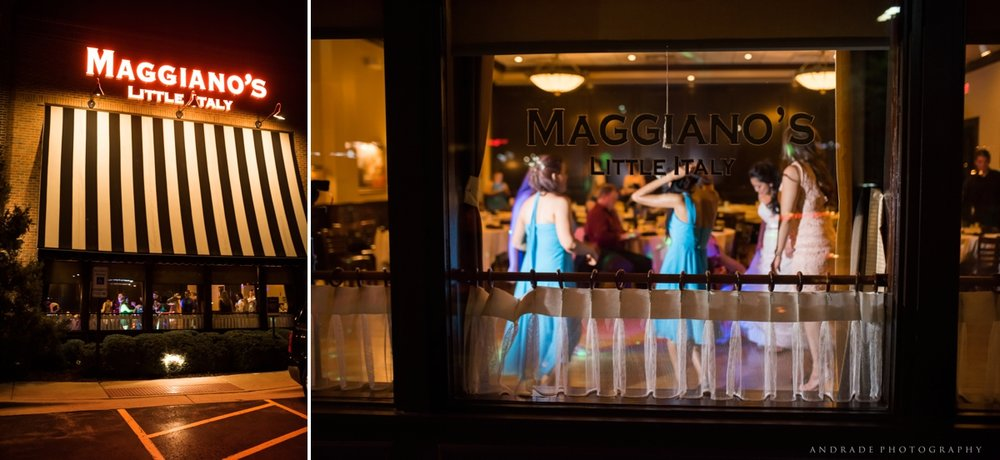 Naperville Wedding Photographer _ Maggianos Little Italy Wedding_0060.jpg