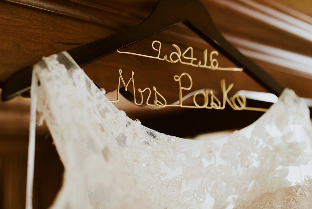Sarah + Greg Herrington Spa Geneva, IL Wedding Photographer2.jpg