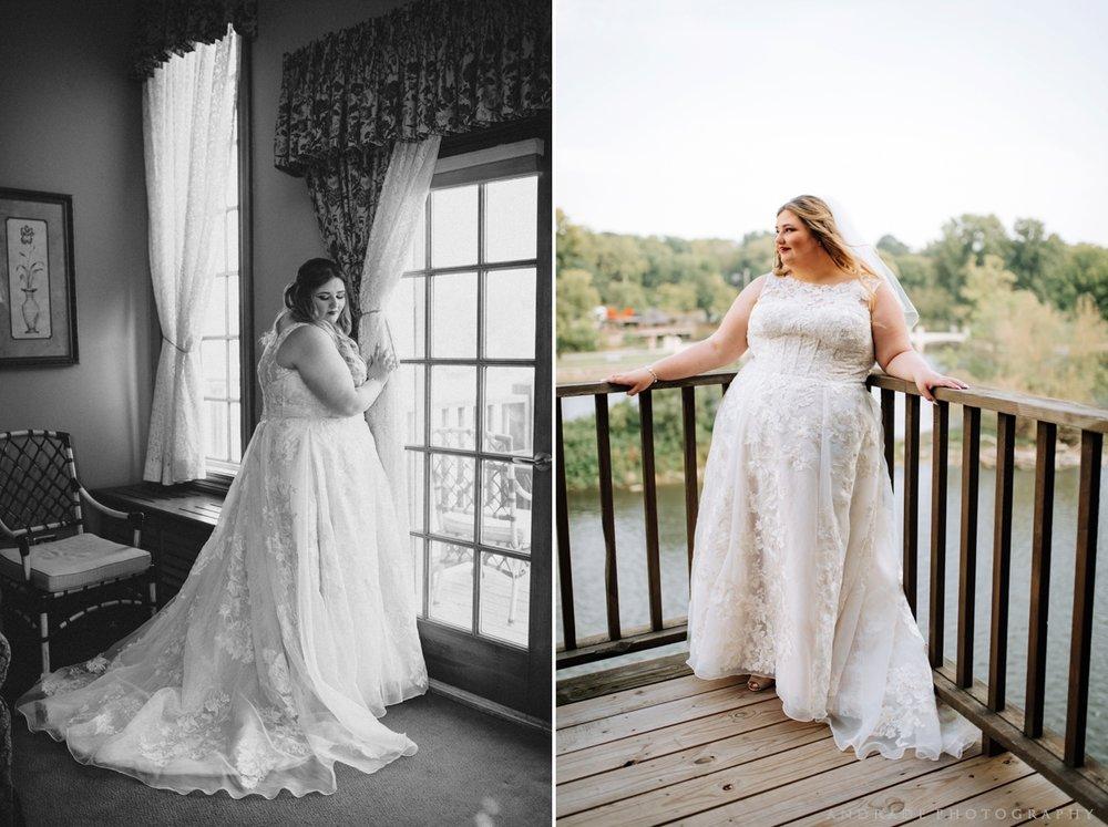 Sarah + Greg Herrington Spa Geneva, IL Wedding Photographer5.jpg