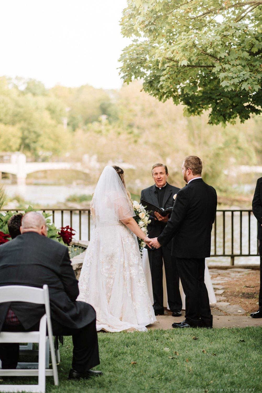 Sarah + Greg Herrington Spa Geneva, IL Wedding Photographer_0009.jpg