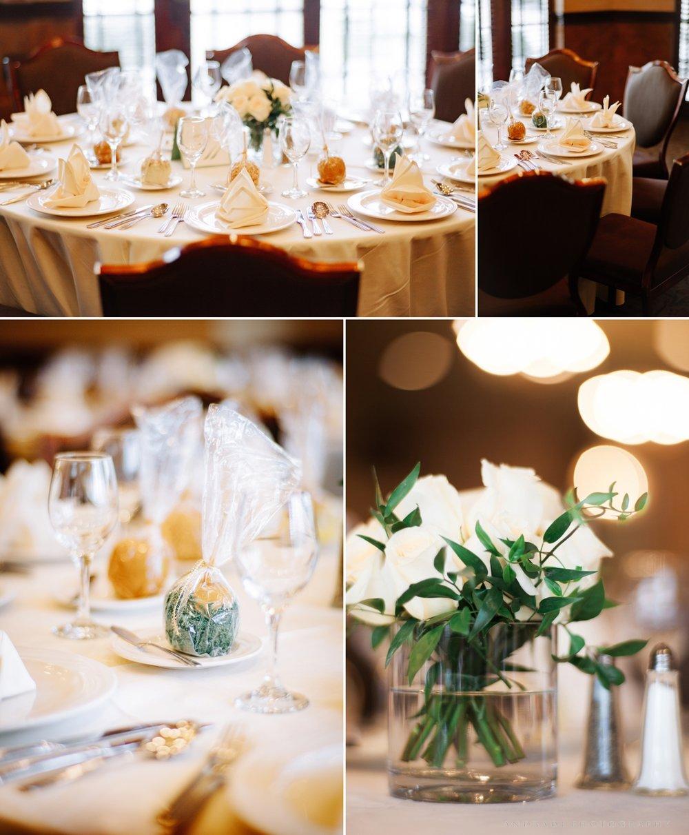 Sarah + Greg Herrington Spa Geneva, IL Wedding Photographer_0023.jpg
