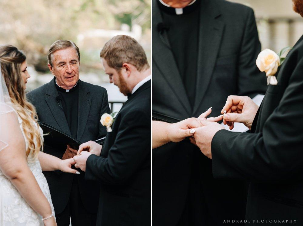 Sarah + Greg Herrington Spa Geneva, IL Wedding Photographer_0030.jpg
