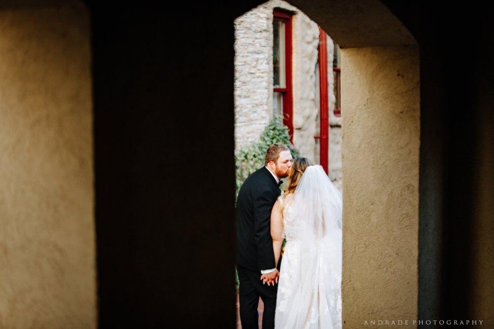 Sarah + Greg Herrington Spa Geneva, IL Wedding Photographer_0032.jpg
