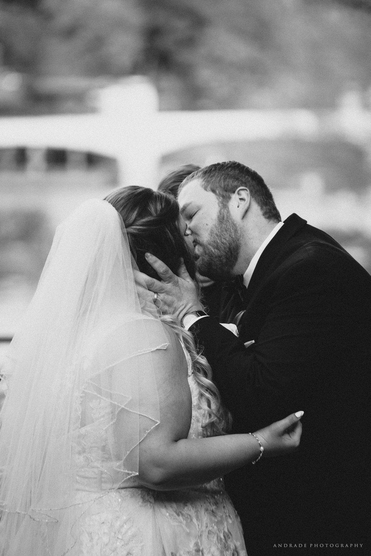 Sarah + Greg Herrington Spa Geneva, IL Wedding Photographer_0031.jpg